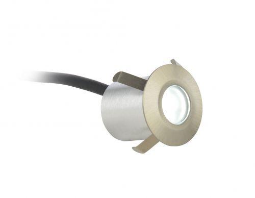 0.5 Watt Plinth Deck Light