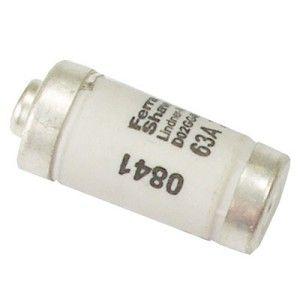 63 Amp Neozed (D02) Fuse
