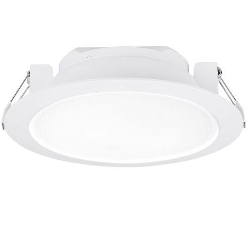 23W 4000K Integrated Non-Dimmable LED Downlight
