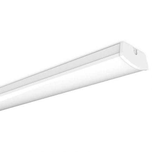 48W Kennet 5200 lumens 5FT Slim Profile CCT Baten