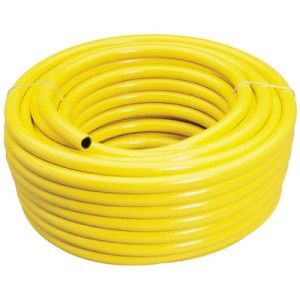 Draper 56314 - 12mm Bore X 30M Heavy Duty Watering Hose