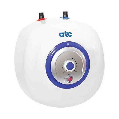 ATC Under Sinkwater Heater