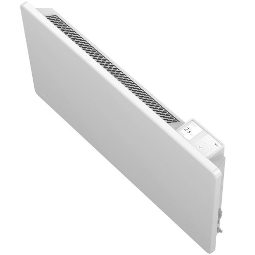 ATC Almeria 1500W Eco Panel Heater DPH1500-ECO by Meteor Electrical