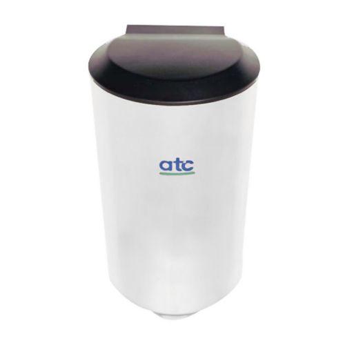ATC Cub High Speed Hand Dryer White