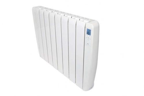 ATC Lifestyle 500W Electric Thermal Radiator LS500