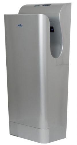 ATC Premium Blade High Speed Hand Dryer PREMBLADE 15