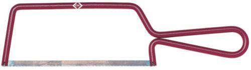 C.K Junior Hacksaw T0834