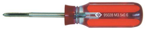 C.K Re-Threading Tool M3.5x0.6 495028