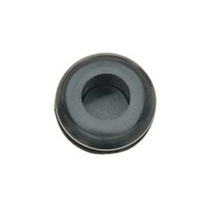20mm Closed Grommet (100 per pack)