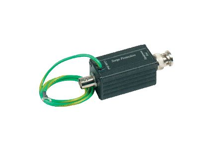 Coaxial Surge Protector BNC Male to BNC Female GSP01