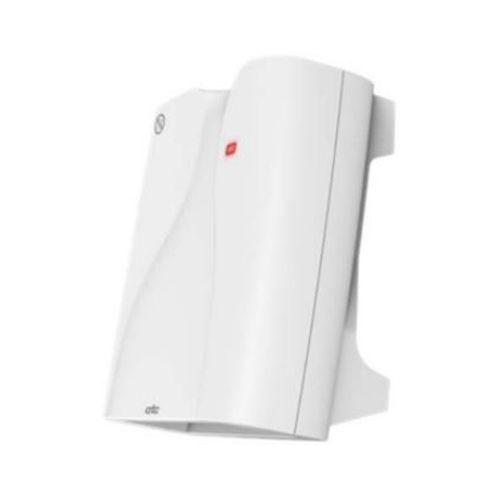 ATC Bavaro Bathroom Downflow Heater DF2000