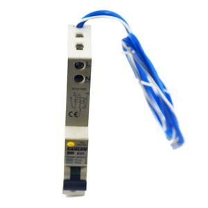 Proguard 20 Amp 30mA Single Module RCBO