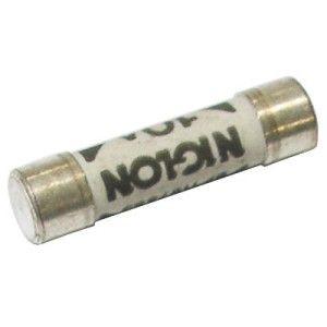 Deta 10 Amp Plug Top Fuse