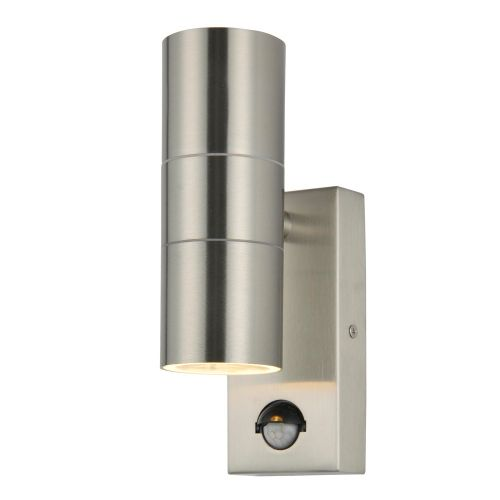 Forum Lighting Solutions Up & Down Wall Light by Meteor Electrical