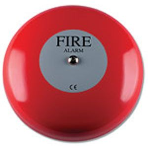 Fireline 6