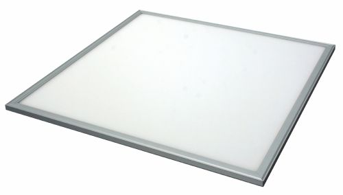 Kosnic 30W 600X600 LED Panel