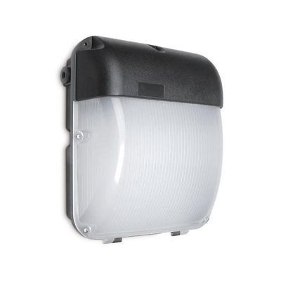 Kosnic Alto 30W IP65 Wallpack Bulkhead.