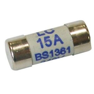 Lawson 15 Amp Consumer Unit (LC15) Fuse