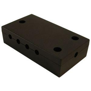 8 Way DC Splitter for Ultra Thin LED Strip Lights