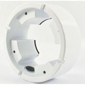 Deep Base for MEL-BNQ3001-11 White