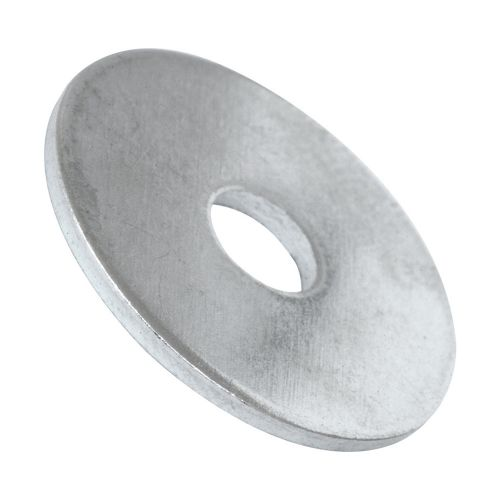 M6 Penny Washer (Pack of 100)