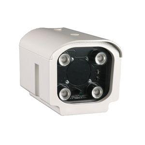 Genie 4 x High Intensity Infra-Red Illuminator 35m 24v TPH-IR4