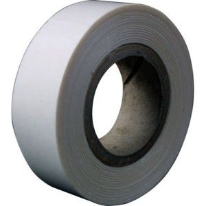 Grey PVC Insulation Tape