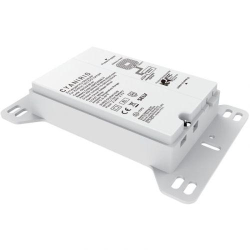 2W Standard Emergency Module For LED DD