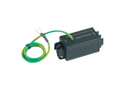 Surge Protector Terminal Block Connector One Pair GSP04