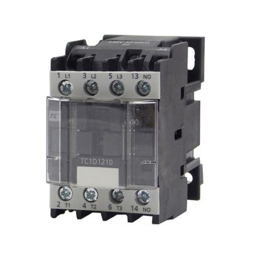 TP 415V 25A Contactor