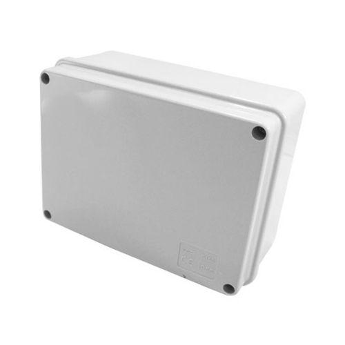 Weatherproof Enclosure IP56 150mm x110mm x 70mm