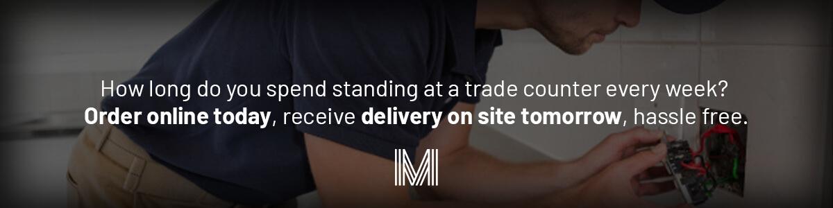 Meteor Electrical Online Wholesaler