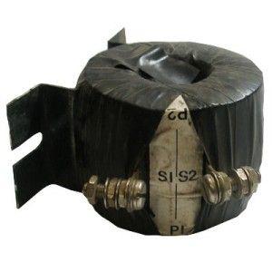 150/5 Current Transformer
