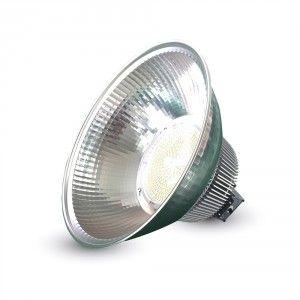 100W SMD LED Highbay