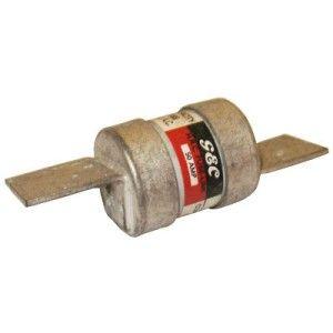 GEC 50 Amp Offset Blade (XS50) Fuse
