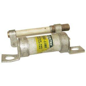 English Electric 45 Amp Semi Conductor (GISG) Indicator Fuse