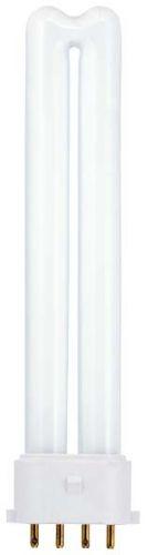 11 Watt 4 Pin PL Daylight Single Turn Lamp