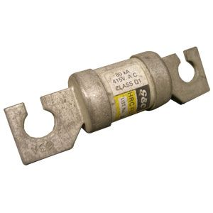 GEC 63 Amp Type J (J63A) Wedge Fuse