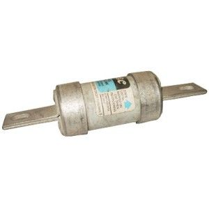 GEC 200 Amp Centre Bolted (TC100M200) Motor Fuse