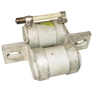 English Electric 325 Amp Semi Conductor (GISG) Indicator Double