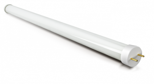 18W LED Tube 4 Foot 6000K