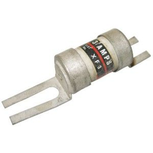 2 Amp Street Lighting (LST) Cut-Out Fuse-Link
