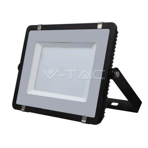200W LED Floodlight SMD SAMSUNG CHIP Black