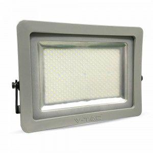 LED Flood light 200W SMD 6000K