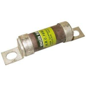 English Electric 16 Amp Semi Conductor (GSG 1000/16) Fuse