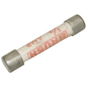 Brush .5 Amp Joint Service Fuse (059-0108)