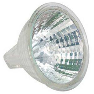 35 Watt 12 Volt 36 Degree MR16 50mm Dichroic Closed Lamp