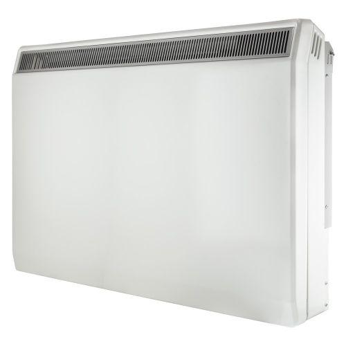 3.4KW Storage Heater