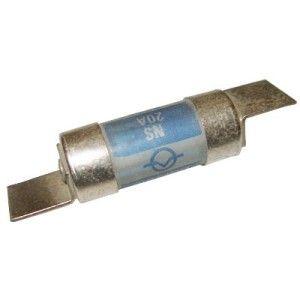 Dorman 20 Amp Offset Blade (ESD) Fuse