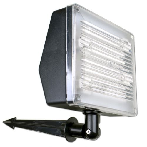 4x9 Watts PL Sign Light Complete With Lamps